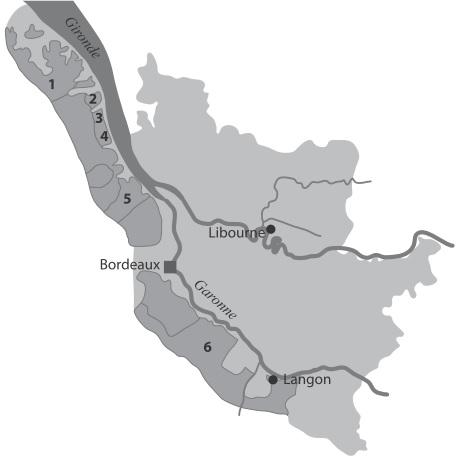 bordeauxmap2