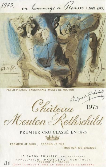 mouton1973