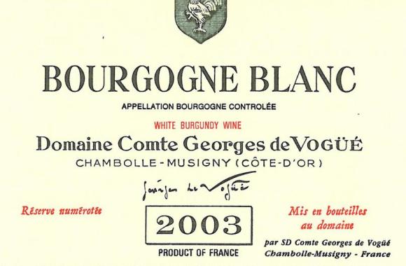 bourugogone20b2