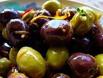 olives1216