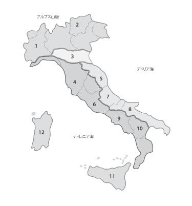 FianoAvellino